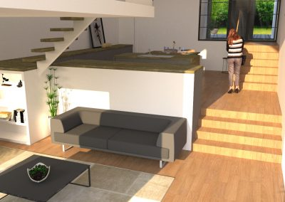interior 02