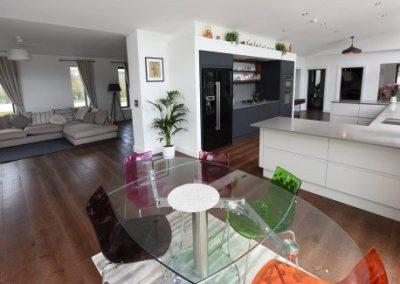 PropertyWatermeadow100518b_large