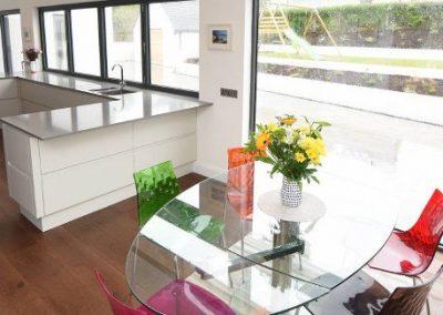 PropertyWatermeadow100518n_large